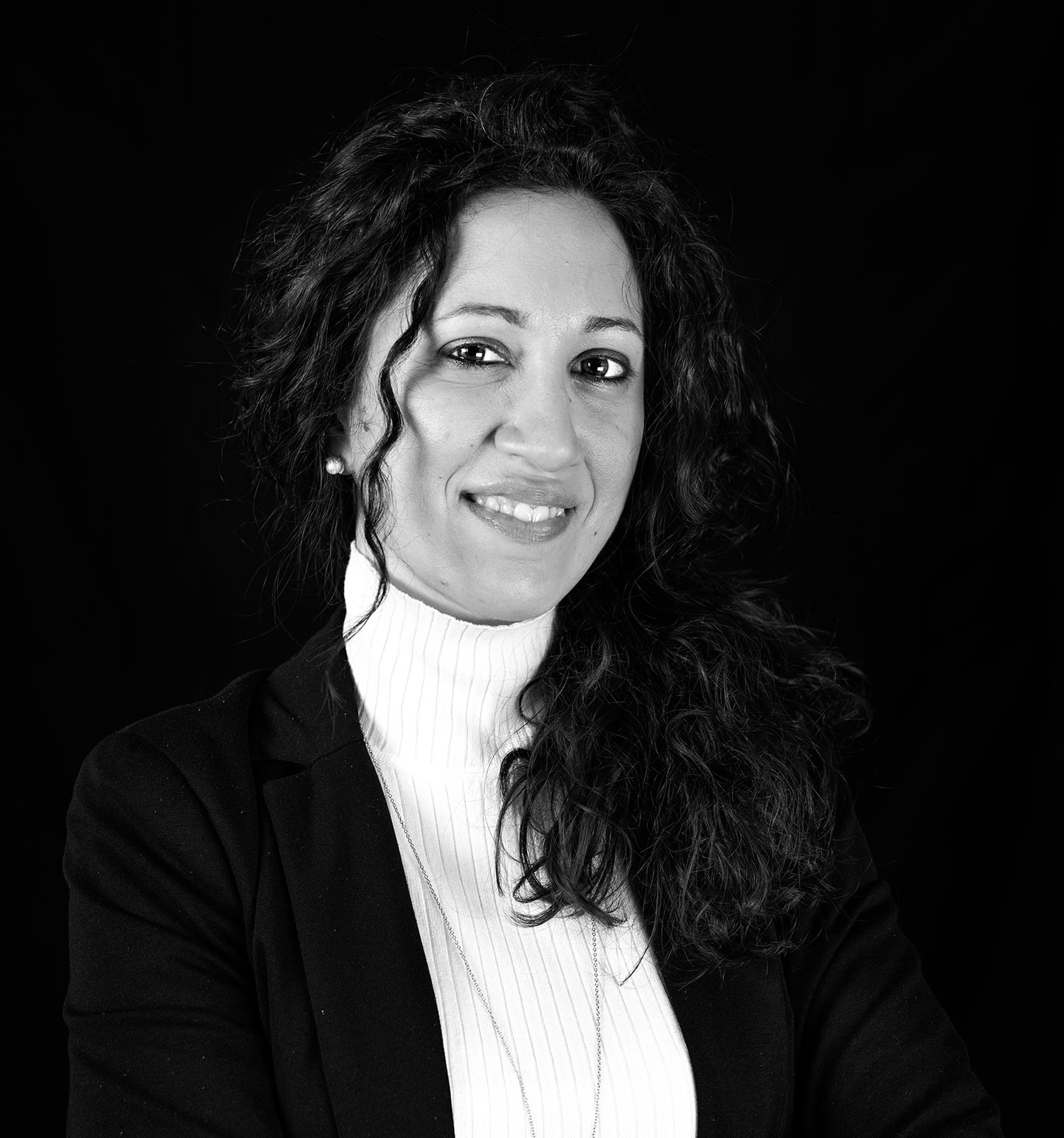 Avv. Valeria Di Girolamo